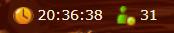 Nazwa:  Screenshot_11.png Wyświetleń: 191 Rozmiar:  8.4 KB