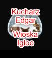 Nazwa:  igloo kucharza.png Wyświetleń: 103 Rozmiar:  12.4 KB