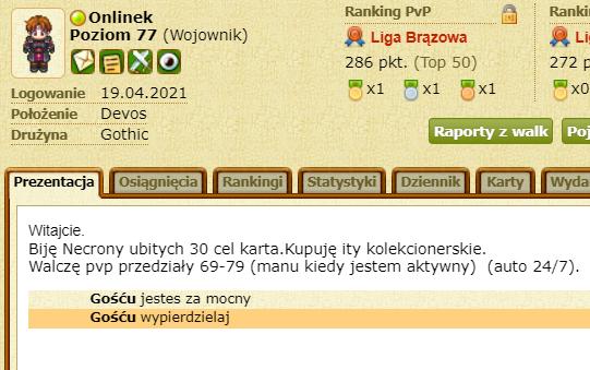 Nazwa:  Screenshot_160.png Wyświetleń: 177 Rozmiar:  104.3 KB