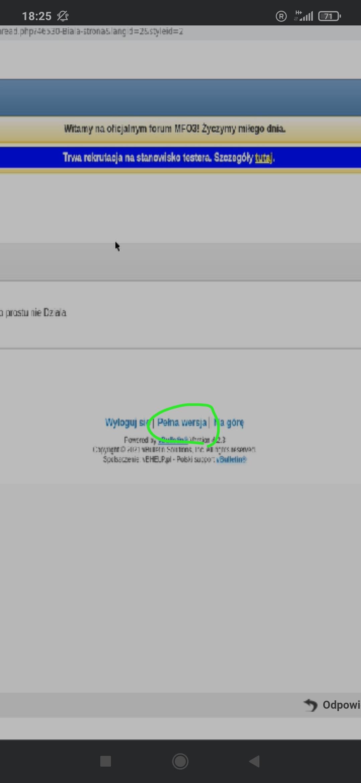Nazwa:  IMG_20210531_182623.jpg Wyświetleń: 193 Rozmiar:  145.6 KB