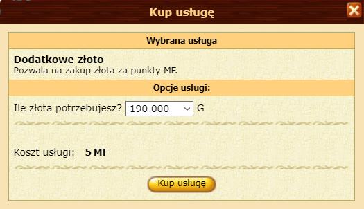 Nazwa:  5 MF gold.png Wyświetleń: 289 Rozmiar:  75.0 KB