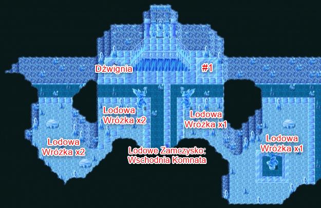 Nazwa:  Lodowe Zamczysko Kryształowa Sala.png Wyświetleń: 153 Rozmiar:  490.3 KB