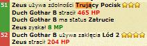Nazwa:  zeus1.png Wyświetleń: 92 Rozmiar:  18.0 KB