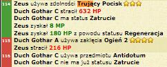 Nazwa:  zeus3.png Wyświetleń: 101 Rozmiar:  36.8 KB