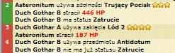 Nazwa:  asteronitum1.png Wyświetleń: 90 Rozmiar:  30.5 KB